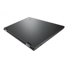 Lenovo Yoga C630-13Q50