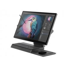 Lenovo Yoga A940-27ICB