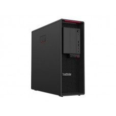 Lenovo ThinkStation P620