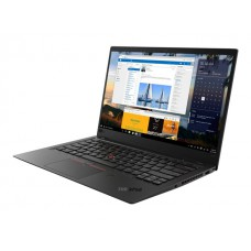 Lenovo ThinkPad X1 Carbon (6th Gen)