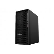 Lenovo ThinkStation P340 - tower - Core i9 10900 2.8 GHz