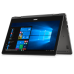 Rabljen prenosnik Dell Latitude 3379 Touch / i5 / RAM 8 GB / SSD Disk / 13,3″ / FHD