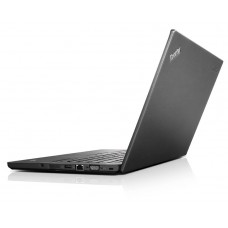 Rabljen prenosnik Lenovo ThinkPad T450 / i7 / RAM 8 GB / SSD Disk / 14,0″ / HD+
