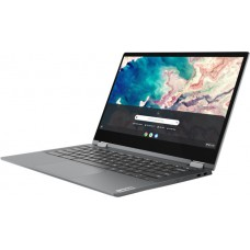 LENOVO Flex 5 Chromebook 13IML05