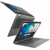 Lenovo IdeaPad Flex 5 Chromebook 13IML05 Graphite Grey