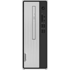 Lenovo IdeaCentre 3 07ADA05 Mineral Grey