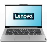 Lenovo IdeaPad 5 14IIL05 Platinum Grey