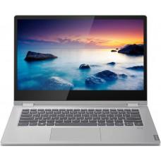 Lenovo IdeaPad C340-14IML Platinum
