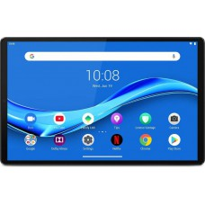 Lenovo Tab M10 Plus TB-X606F Iron Grey