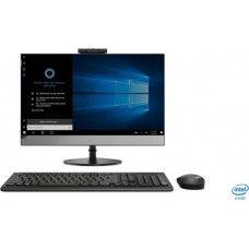 Lenovo ThinkCentre V530-24ICB AiO