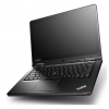 Lenovo ThinkPad S1 Yoga DEMO