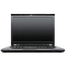 Rabljen prenosnik Lenovo ThinkPad T430 / i5 / RAM 8 GB / 14,0″ / HD+