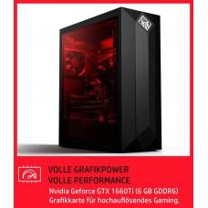 HP  OMEN 875-0361ng