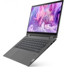 Asus  VivoBook S17 90NB0PI3 - M07950