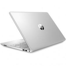 HP Laptop HP 15-dw0016nl