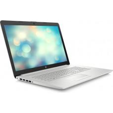 Prenosnik HP 17 by2213ng FHD IPS 512 SSD 17-by2213ng