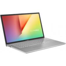 Vivobook D712DA-AU260