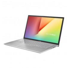 VivoBook S712DA-BX406T