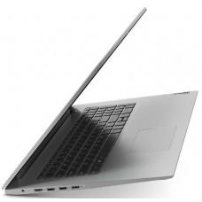 Lenovo  IdeaPad 3 17ADA05(81W20064GE)