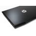 HP Gaming 15-cx0017nl