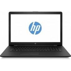 HP 15 15-db0150ng