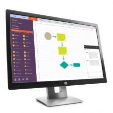 Rabljen monitor HP EliteDisplay E242 LCD