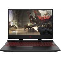 HP OMEN Laptop 15-dc0012nw
