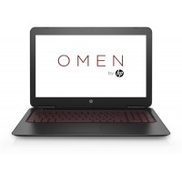 HP OMEN 15-ax008ns