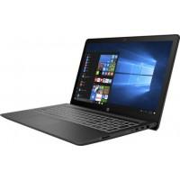 HP Pavilion Power Laptop 15-cb002nb