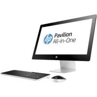 HP Pavilion 23-q209nb AiO
