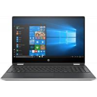 HP Pavilion x360 15-dq1001ng  / i5 / 8GB/ 256GB / Touch / Windows10