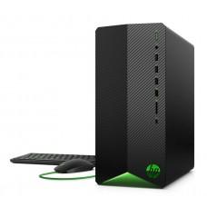HP Pavilion Gaming TG01-0179nf AMD RX550 (2GB)