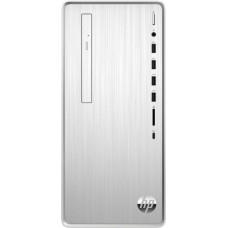 HP Pavilion Desktop TP01-0020nl