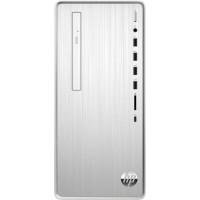 HP Pavilion TP01-1036ng GT 1030 (2 GB)