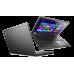 Rabljen prenosnik Lenovo ThinkPad T450 / i5 / RAM 8 GB / SSD Disk / 14,0″ / FHD