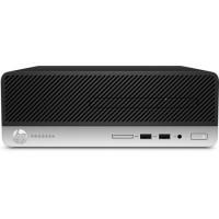 HP ProDesk 400 G6 i5-9500