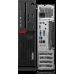 Rabljen računalnik Lenovo ThinkCentre M700 SFF / i5 / RAM 8 GB / SSD Disk