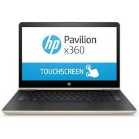 HP Pavilion x360 Convert 14-ba104ne * praska
