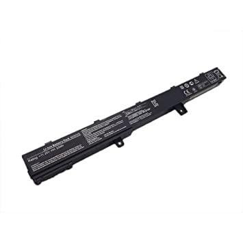 MTEC baterija za Asus X551