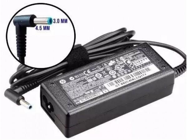 Polnilec 710412-001 za HP ProBook, Pavilion serijo 19,5V 3,33A 65W