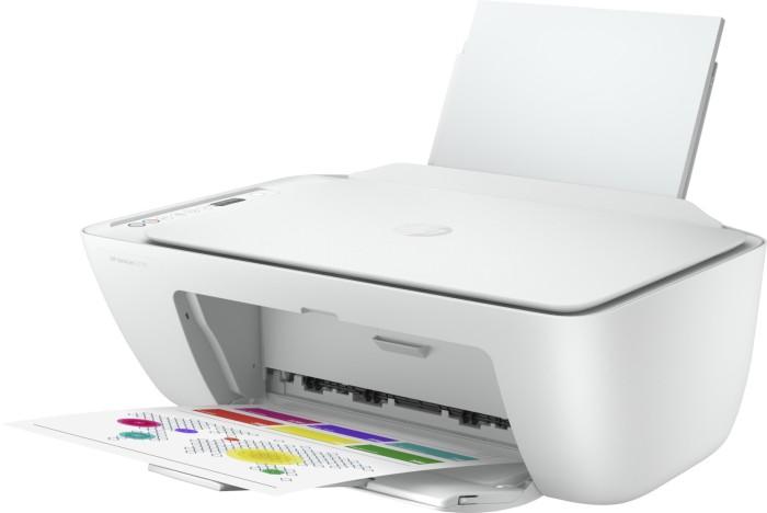 Mulitfunkcijski tiskalnik HP DeskJet 2710