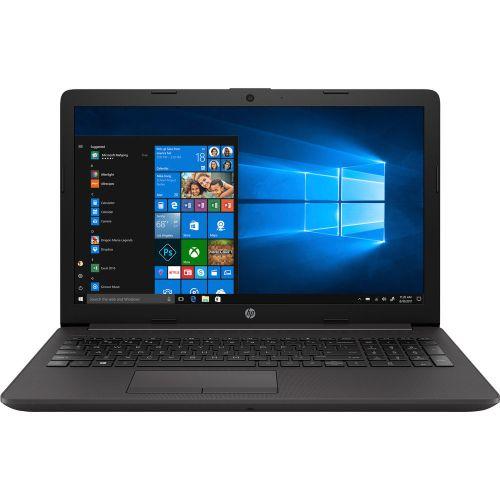 HP 250 G7 i5/16 GB/128 GB + 1 TB/15,6 FHD/Win 10