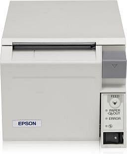EPSON TM-T70 tiskalnik za račune