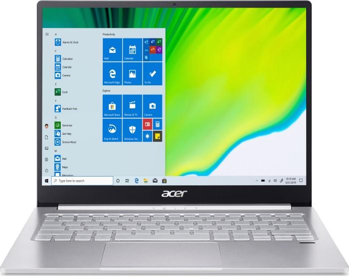 Acer Swift 3 SF313-52G-71YX