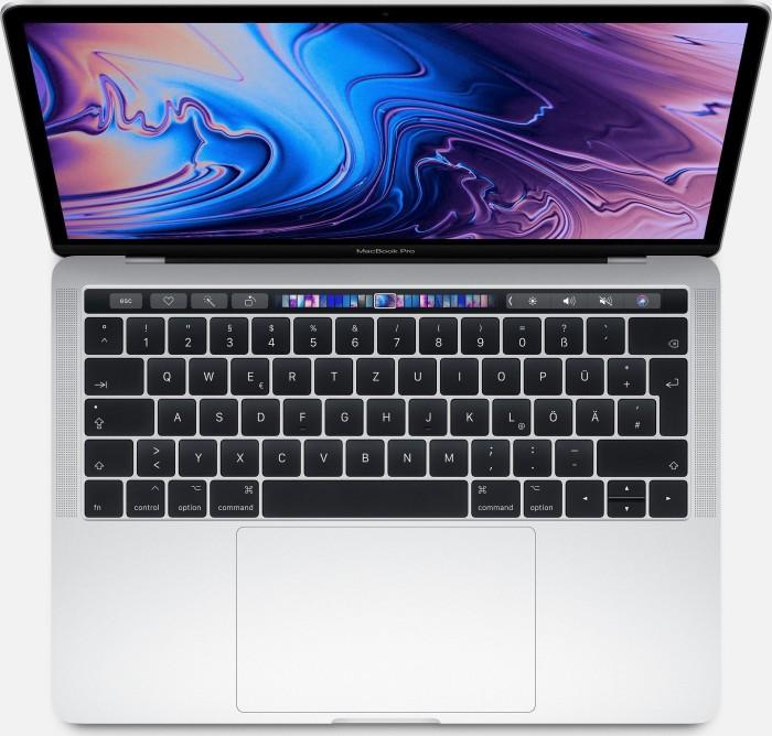 APPLE CTO MacBook Pro 13 TB Z0WU