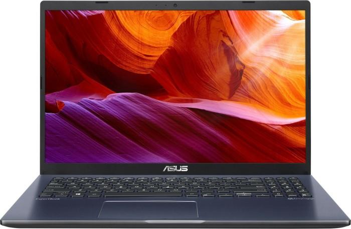ASUS ExpertBook P1 P1510CJA-EJ420R Star Black