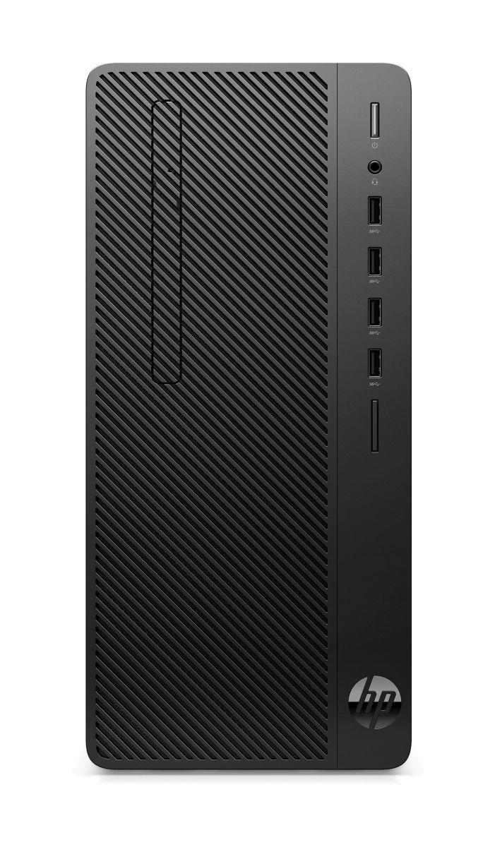 HP 290 G3 MT