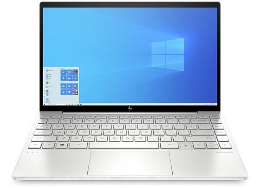 HP ENVY Laptop 13-ba1007ne