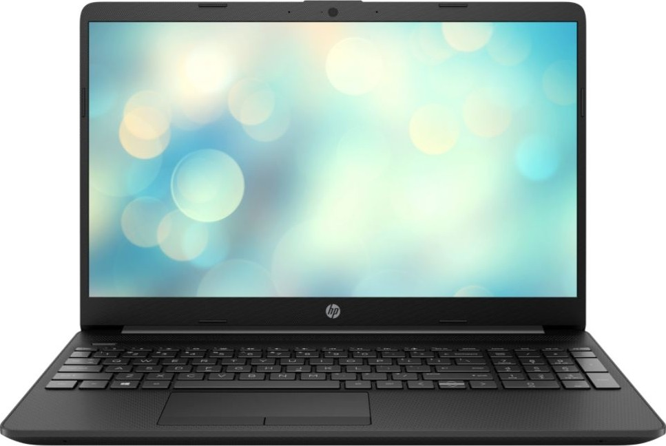 HP 15-dw3047ne