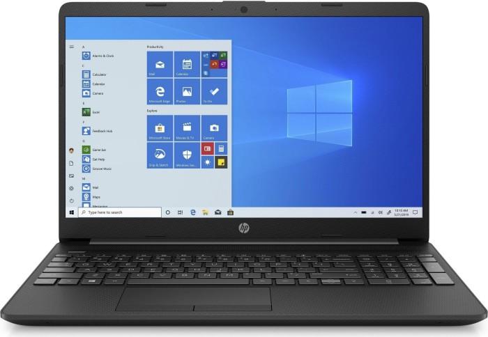 HP 15-dw2005nv